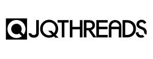 JQT-logo-1170x450